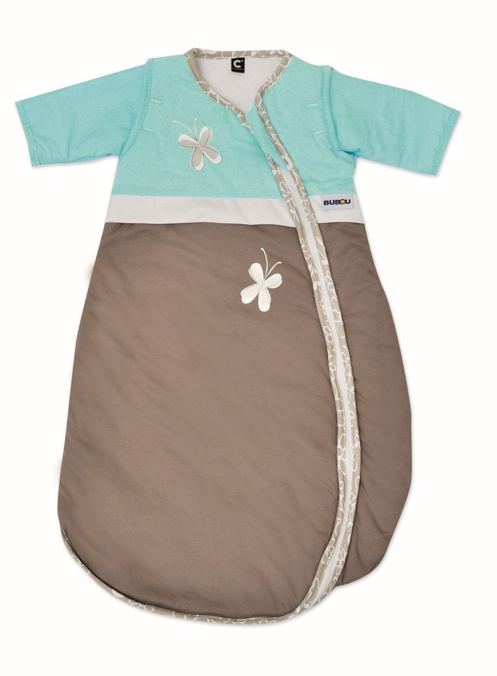 schlafsack baby bubou