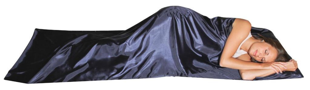 hüttenschlafsack-seide-silkini-natur