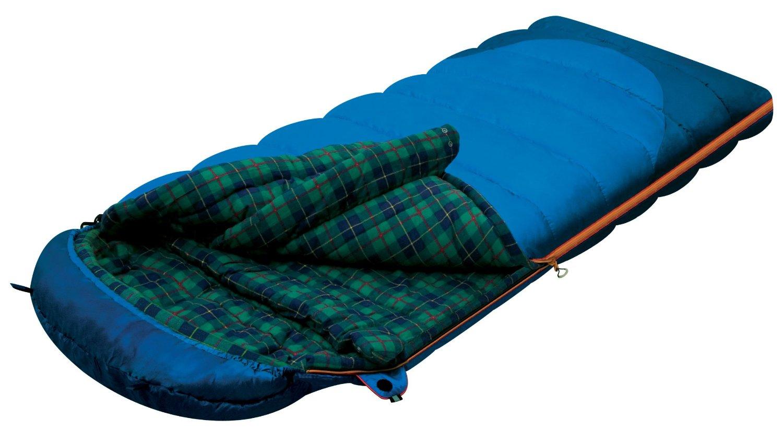 schlafsack f r zwei test testsieger preisvergleiche. Black Bedroom Furniture Sets. Home Design Ideas