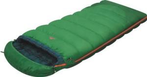 schlafsack für zwei-alexika schlafsack thermoschlafsack jugendherberge skihütte SIBERIA PLUS-mit flanellbezug