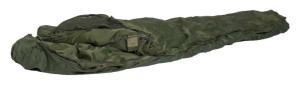 bw-schlafsack-TACTICAL-3-OLIV