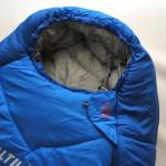 mumienschlafsack-ALTUS Expeditionsschlafsack Grönland Extremwerte