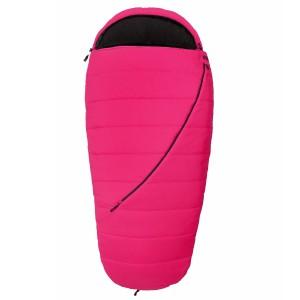 Qeedo Buddy XL Schlafsack: Einen ausgefallenen Ei-Form Schlafsack kaufen