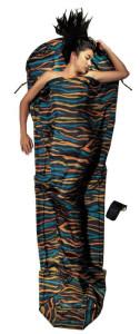 hüttenschlafsack-seide-cocoon innenschlafsack