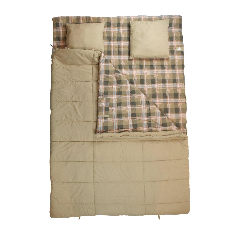 schlafsack 20 grad erfahrungsbericht preisvergleiche. Black Bedroom Furniture Sets. Home Design Ideas