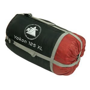 Schlafsack kaufen - 10T Yukon 125XL