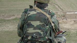 bw schlafsack-militär-armee-bundeswehr-kleidung-zubehör-kälte