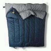 schlafsack für zwei-2015 doppelschlafsack mit innenbezug